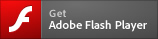 adbe flash player